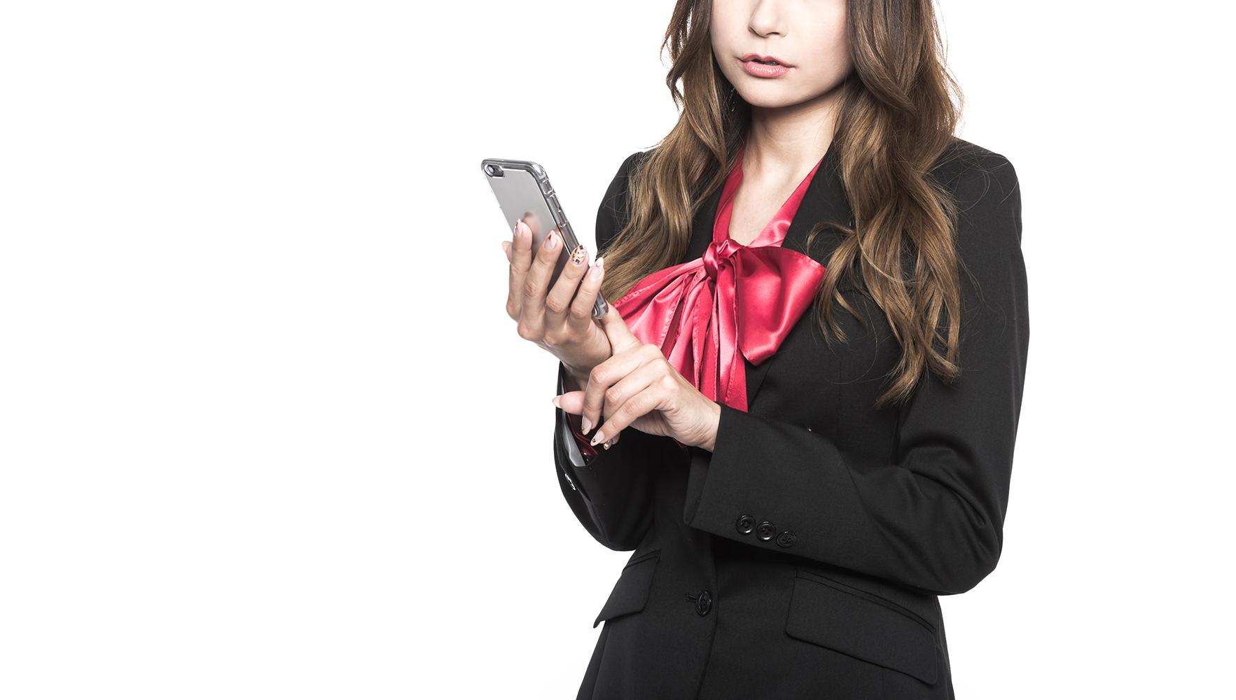 おすすめお小遣いアプリで稼ぐiPhone/android