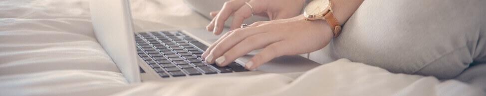 ネットで稼ぐ お小遣い稼ぎ方法20コ!挫折せずに初めやすい副業は?