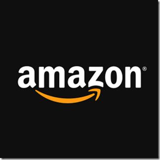 Amazonポイントカード