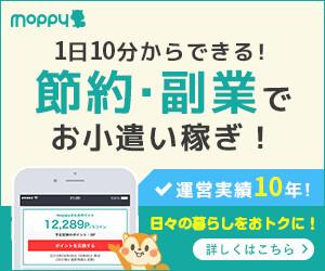 moppy300x250-3