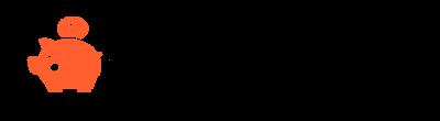 お金を貯める方法~ネット副業でお小遣い稼ぎ~
