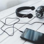 モッピーで稼げる【30日間無料】LINE MUSICでiphoneから簡単にお小遣い稼ぎ