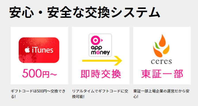 appmoney安全