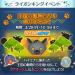 ツムツムライオンキングイベント報酬一覧と攻略方法